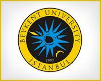 İstanbul Beykent Üniversitesi