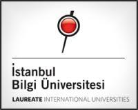 İstanbul Bilgi Universitesi