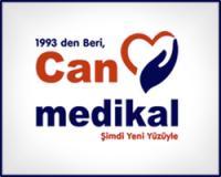 Can Medikal