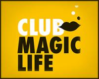 Club Magic Life