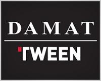 Damat & Tween