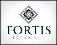Fortis Istanbul