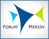 Forum Mersin