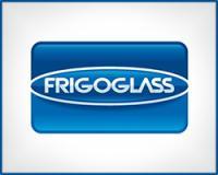 FrigoGlass