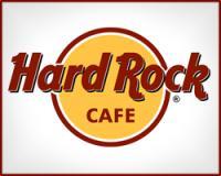 Hard Rock Cafe Istanbul