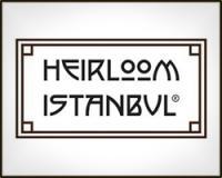 Heirloom İstanbul