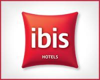 İbis Hotels