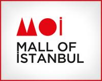 Mall Of Istanbul