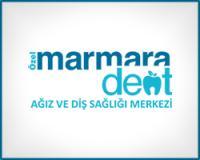 Özel Marmara Dent
