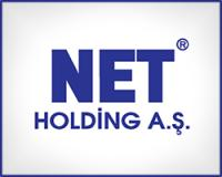 NET Holding A.Ş.