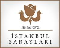 Sinpaş GYO Istanbul Sarayları