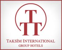 Taksim International Group Hotels