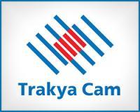 Trakya Cam