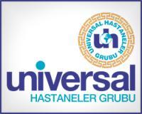 Universal Hastaneler Grubu